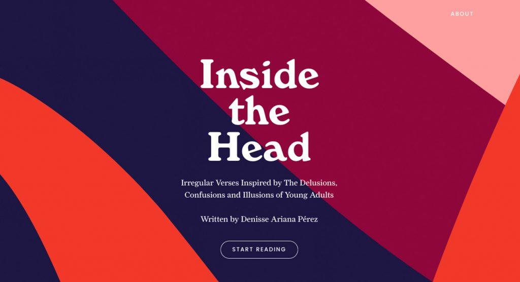 xu hướng thiết kế web mới nhất năm 2018-7